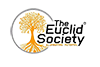 The Euclid Society